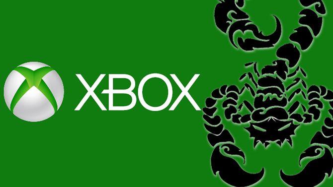 La deuxième serait une Xbox One mini qui est 40% plus petite que la Xbox  One actuelle. Elle serait compatible avec le vidéo 4k et un disque dur de 2  To. 2d8931a9666e