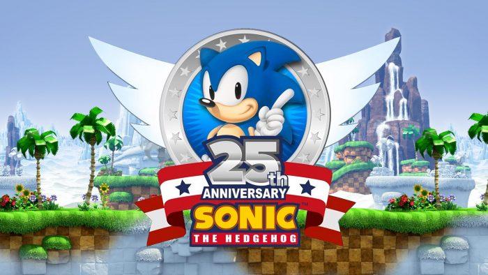Sonic un nouveau jeu en développement?