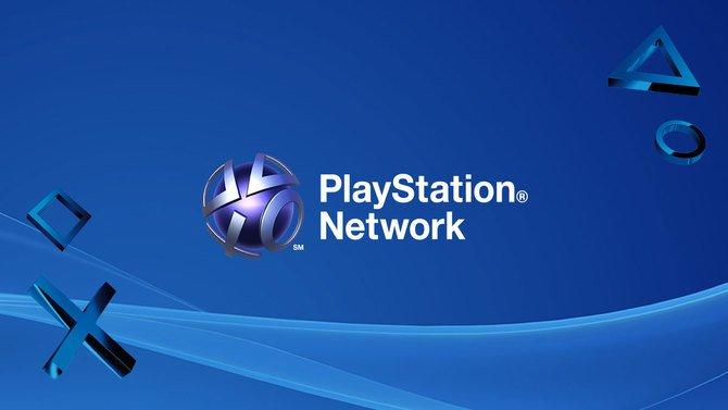 PSN: Une maintenance annoncée pour le 25 mai !