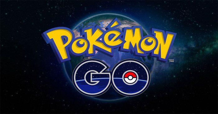 Pokémon Go: De nouvelles images du jeu sont disponibles!