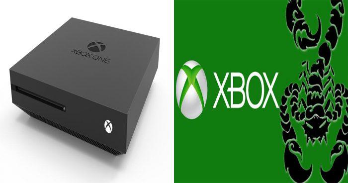Deux nouvelles Xbox chez Microsoft?
