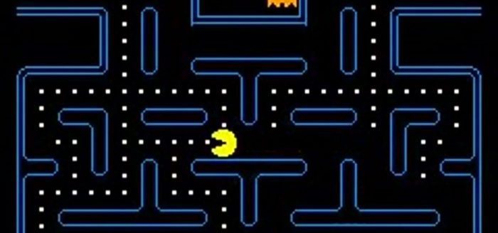 Un nouveau Pac-Man pour PC, Ps4 et Xbox One sera bientôt confirmé!