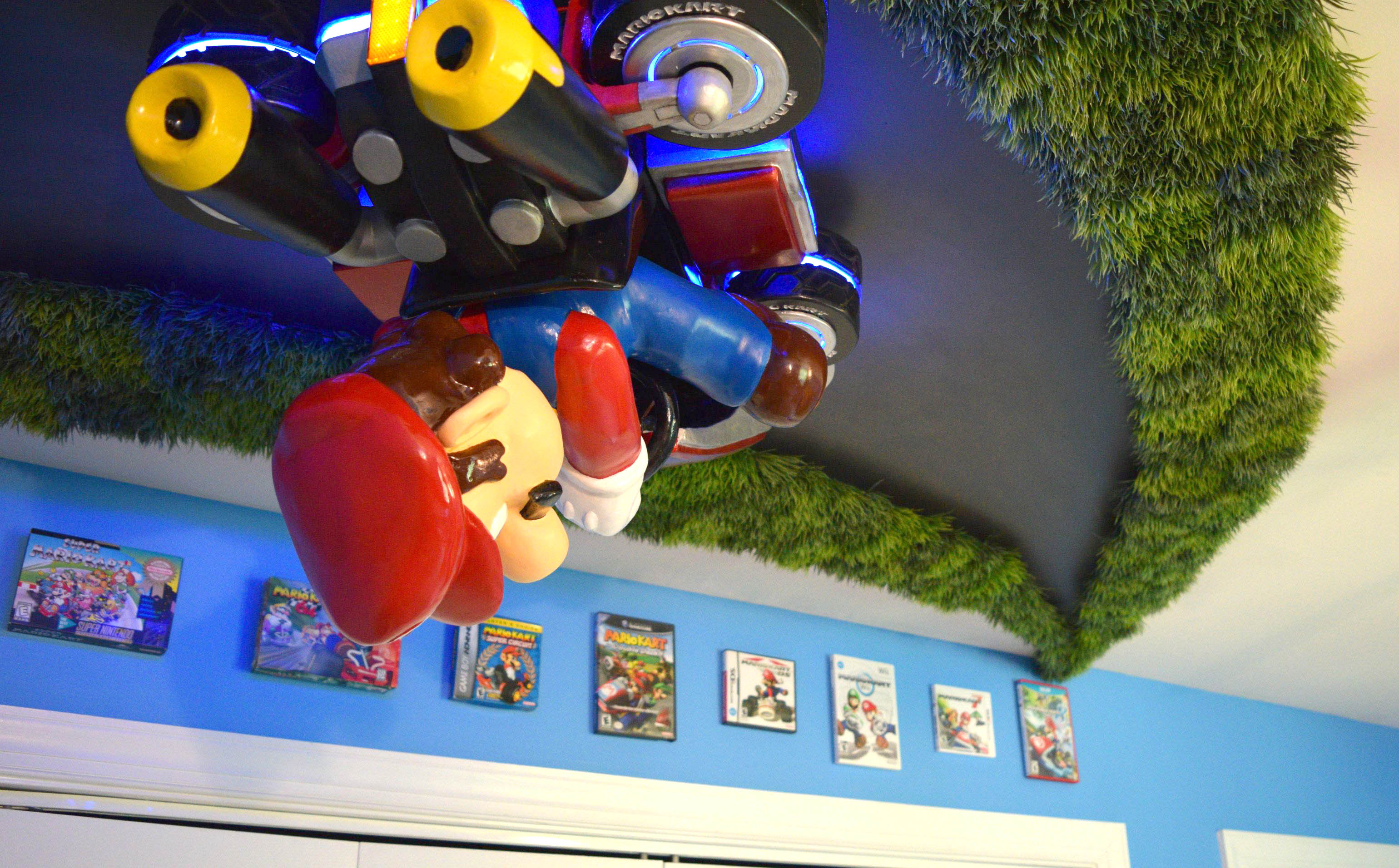 mario-kart-room-featured-image-1