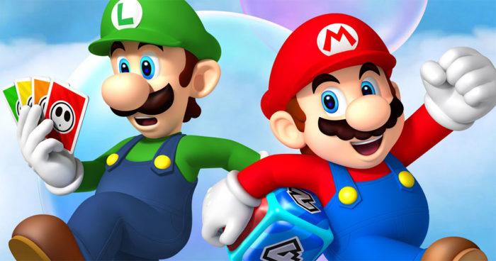 E3 2016 : Nintendo a annoncé Mario Party Star Rush sur 3DS!