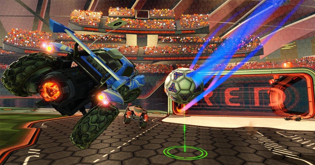 thumb_rocket_league