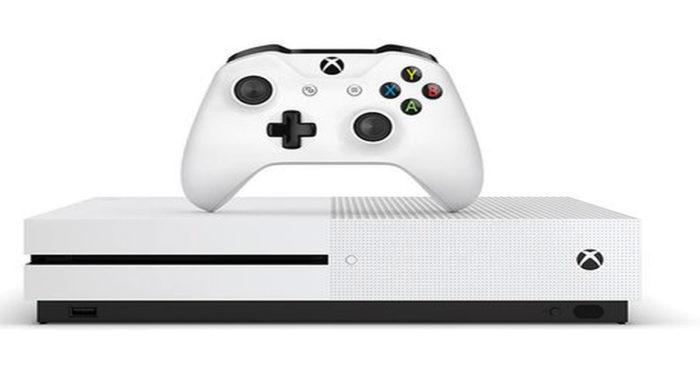 E3 2016: La prochaine console de Microsoft sera la Xbox One S qui a été dévoilée par erreur sur le site de Microsoft!