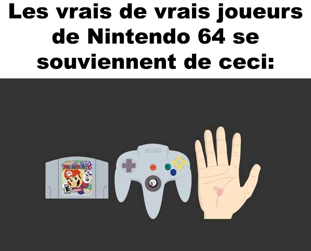 vrais_de_vrais
