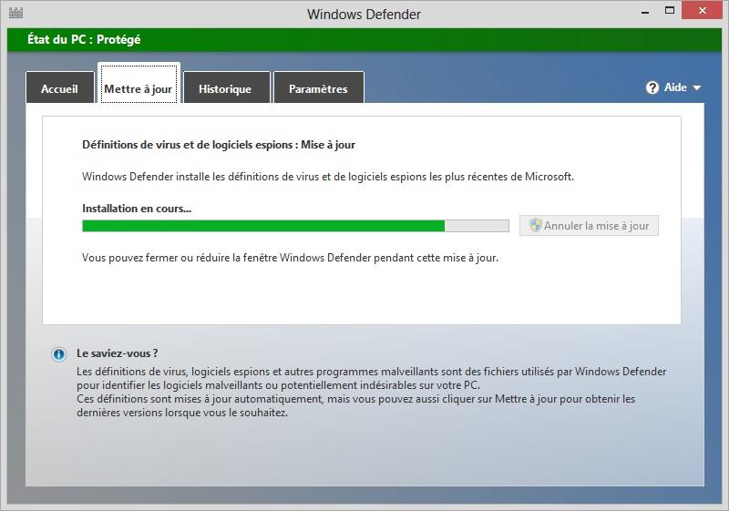 05734850-photo-windows-defender-mise-a-jour