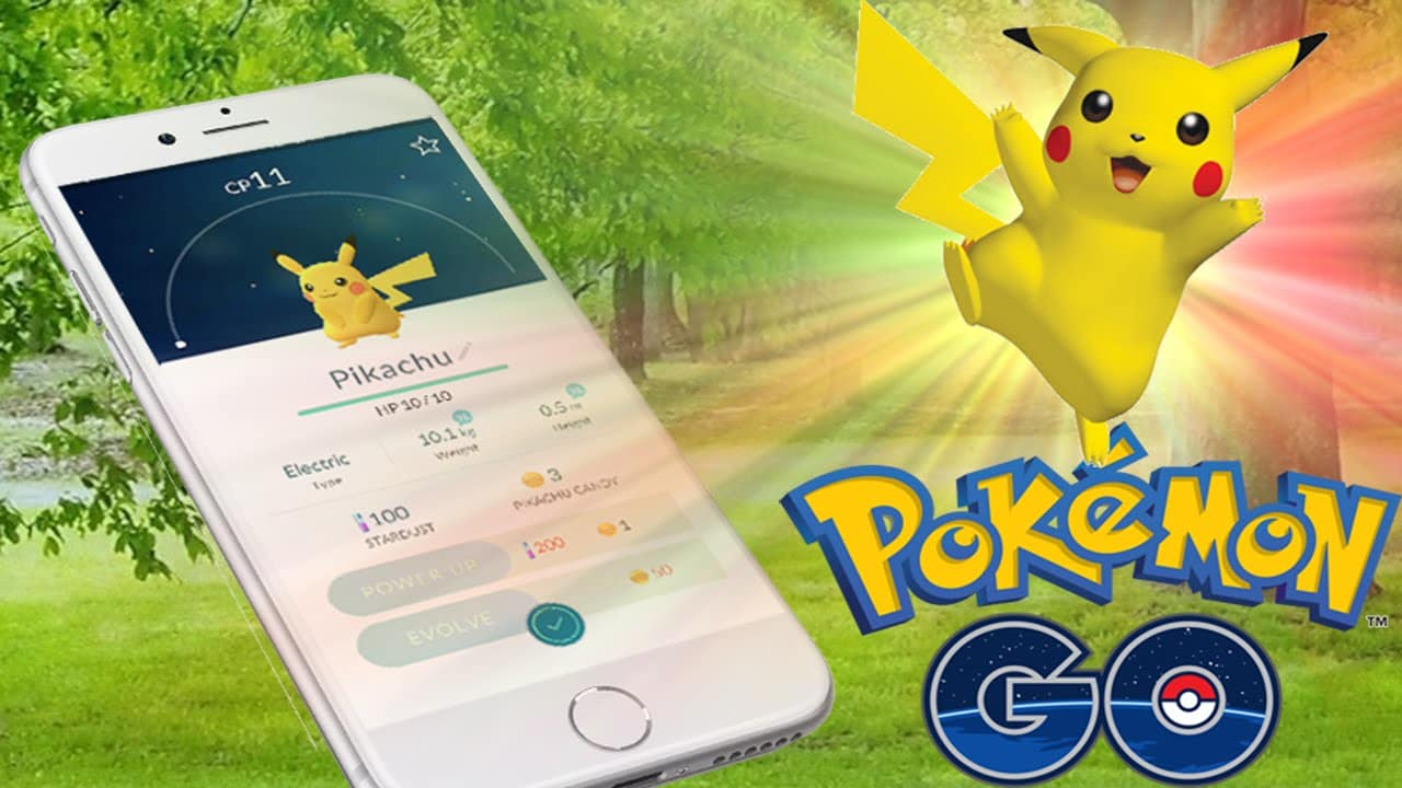 10-essential-pokemon-go-tips-to-help-you-level-up-fast-and-catch-em-all-1056290