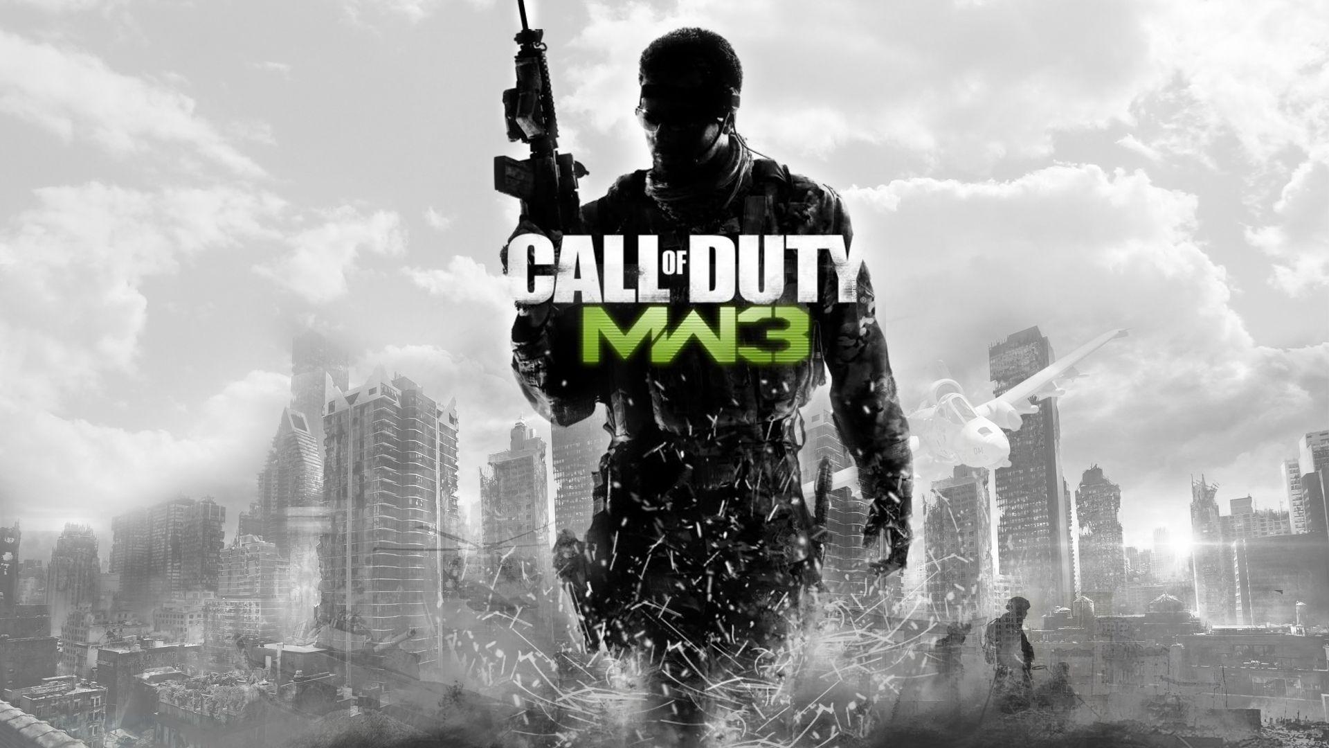 cod-mw3-logo