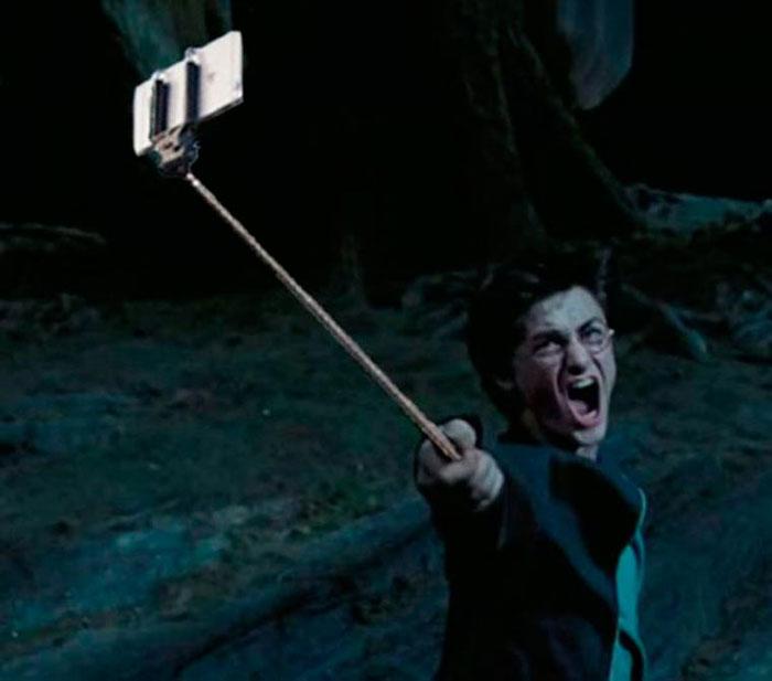 armes-films-perche-selfie-13