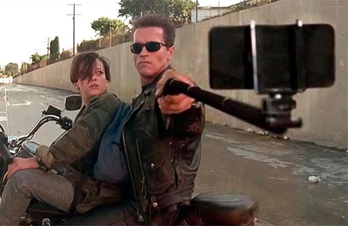 armes-films-perche-selfie-14