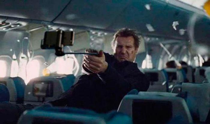 armes-films-perche-selfie-15