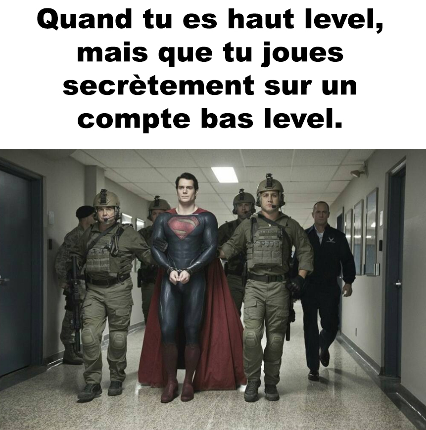 bas_level