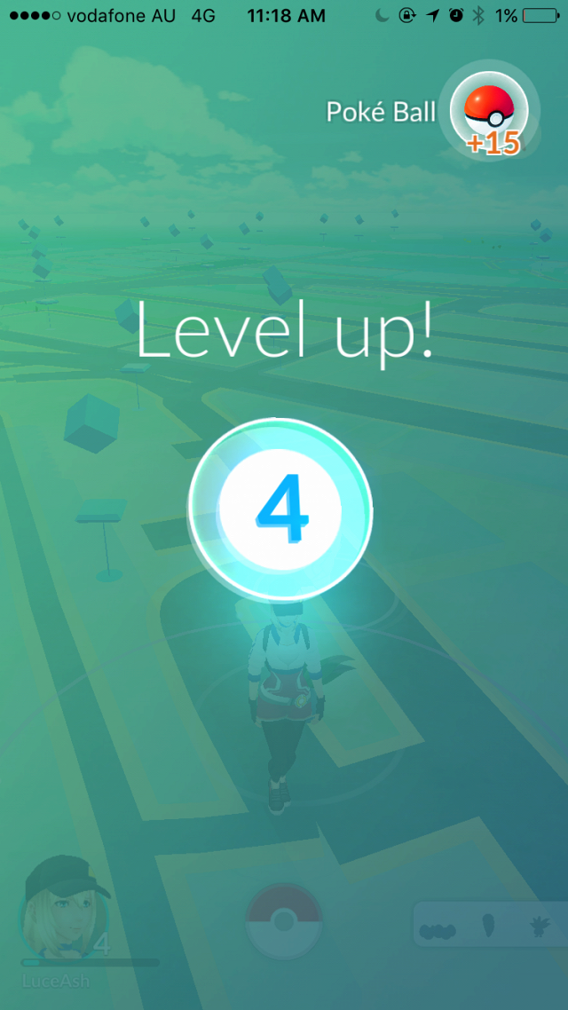 level-up_ucy2.640