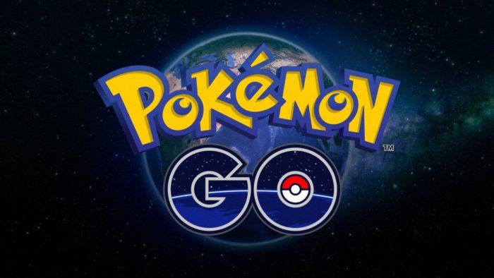 Pokémon Go commence son lancement mondial, de nouvelles images du jeu sont disponibles!