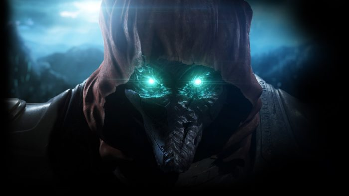 Starcraft Universe: Un nouveau RPG dans l'univers du jeu de Blizzard sera bientôt disponible!