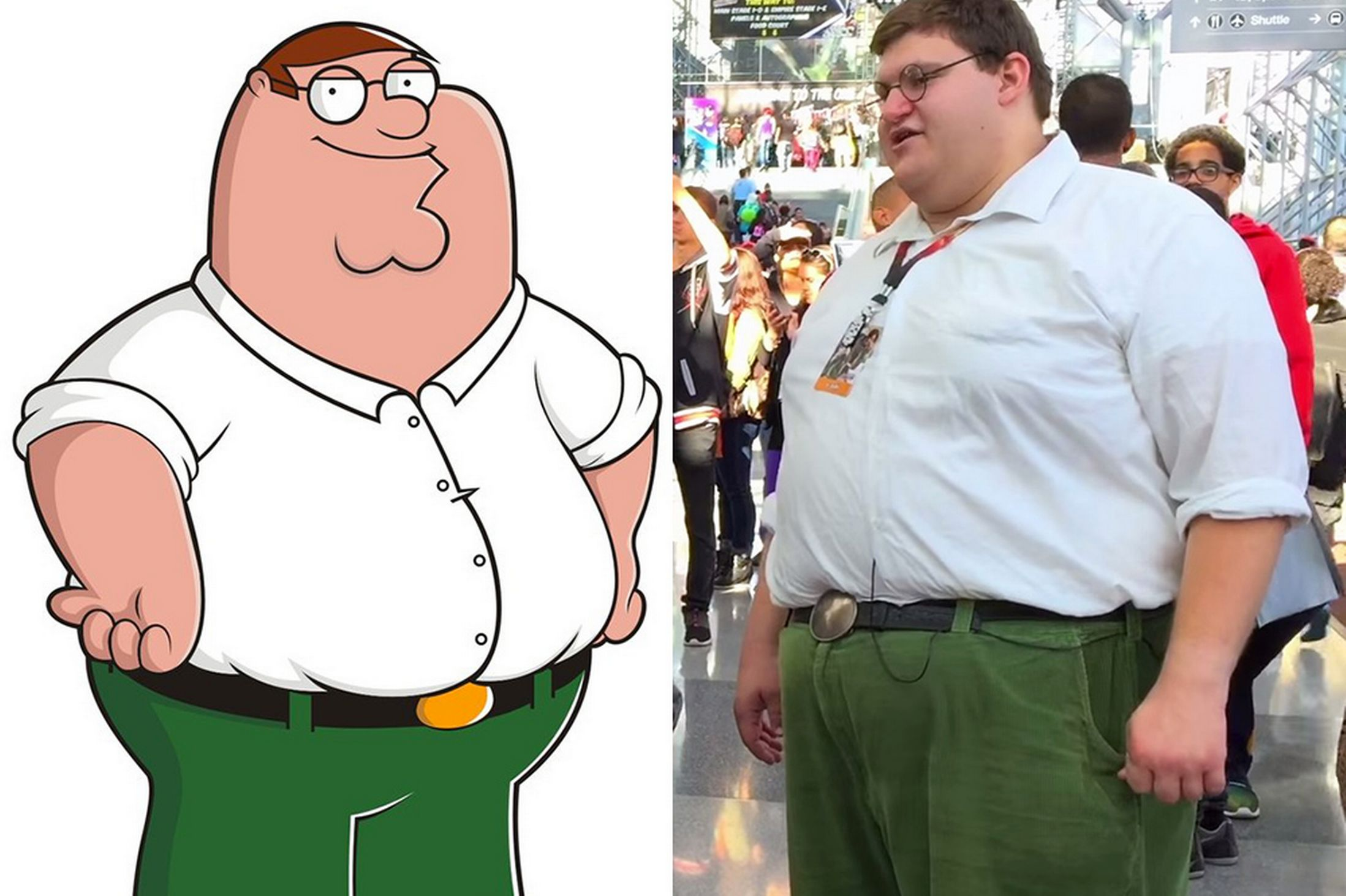 peter-griffin-main
