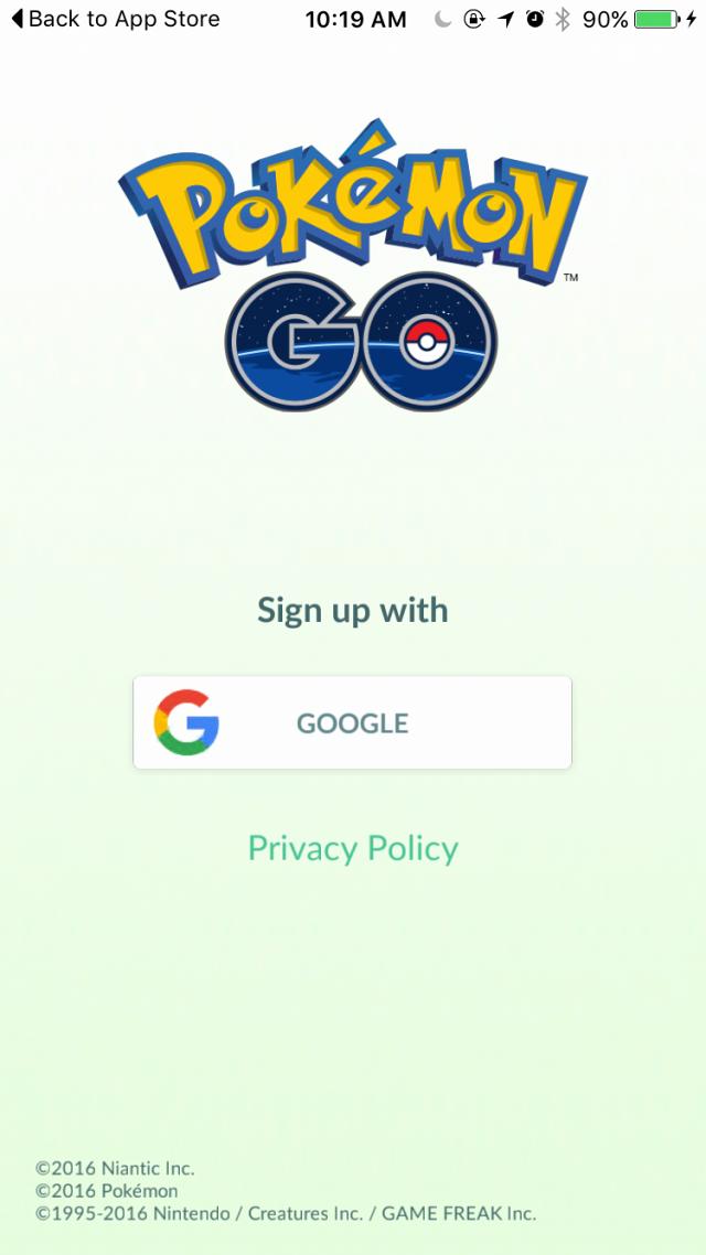 pokemon-go-new-images_h76n.640