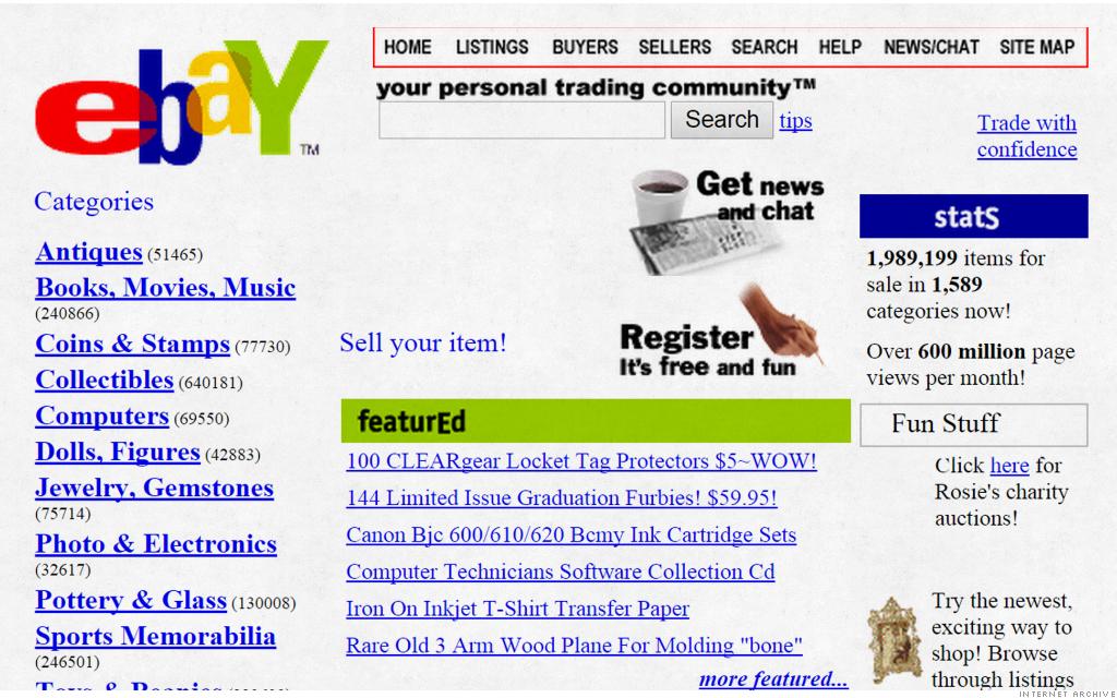 150506121625-old-website-ebay-1024x640
