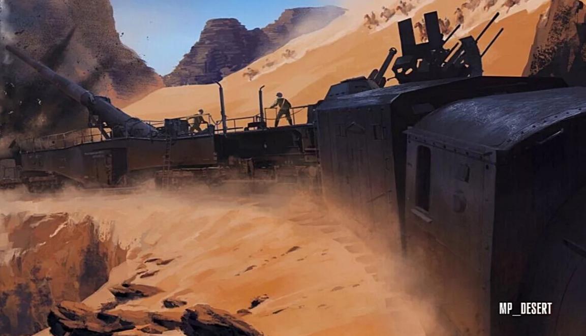 2016-08-16 12_09_37-Désert du Sinaï battlefield 1 - Recherche Google