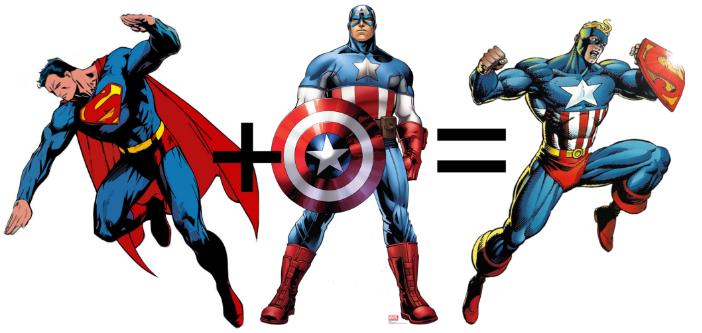 2016-08-18 17_37_05-Marvel et DC comics ont fusionné Batman et Wolverine et ça donne _ Dark Claw !
