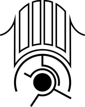 300px-Eye_Sigil