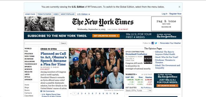 Before-after-design-comparison-of-most-famous-websites-11