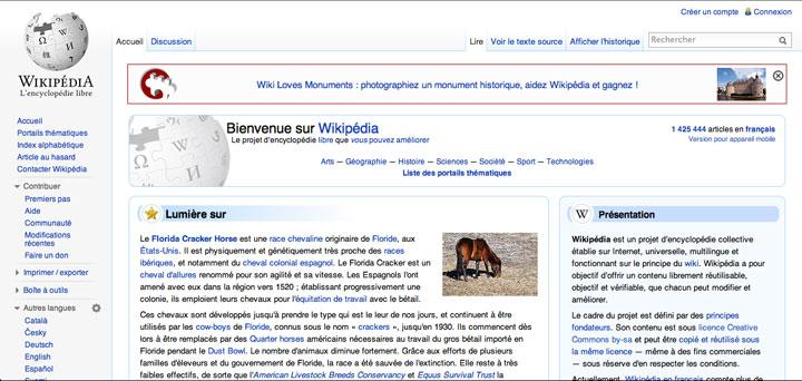 Before-after-design-comparison-of-most-famous-websites-15
