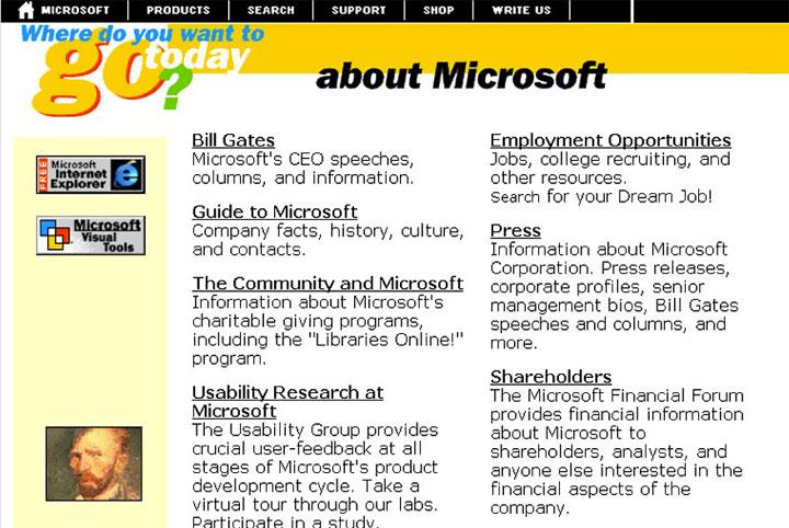 Before-after-design-comparison-of-most-famous-websites-16