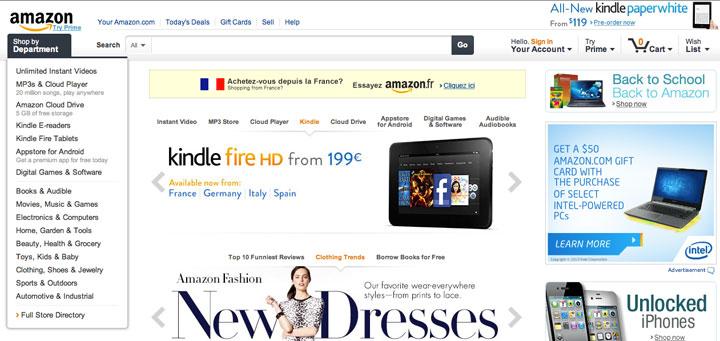 Before-after-design-comparison-of-most-famous-websites-18