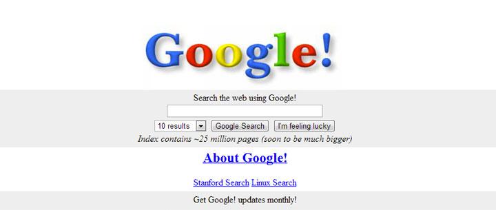 Before-after-design-comparison-of-most-famous-websites-3
