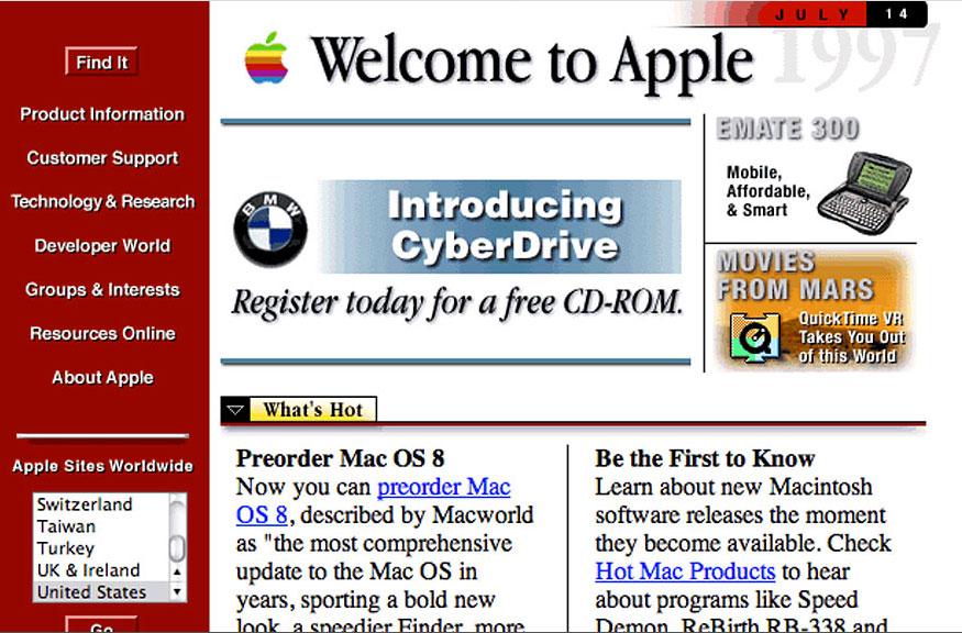 Before-after-design-comparison-of-most-famous-websites-32