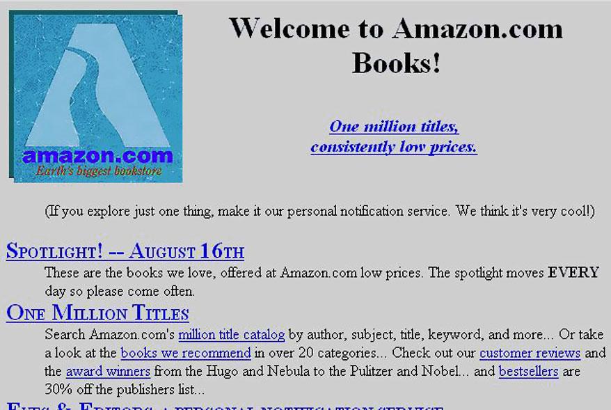 Before-after-design-comparison-of-most-famous-websites-34