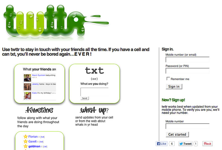 Before-after-design-comparison-of-most-famous-websites-4