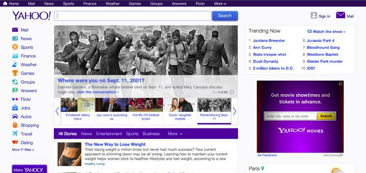 Before-after-design-comparison-of-most-famous-websites-5