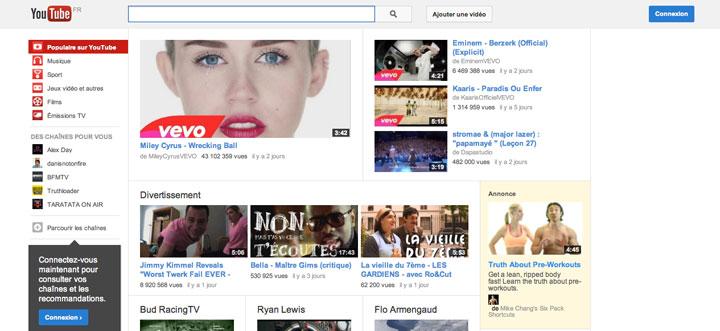 Before-after-design-comparison-of-most-famous-websites-6