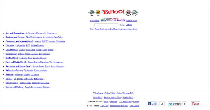 Before-after-design-comparison-of-most-famous-websites-7