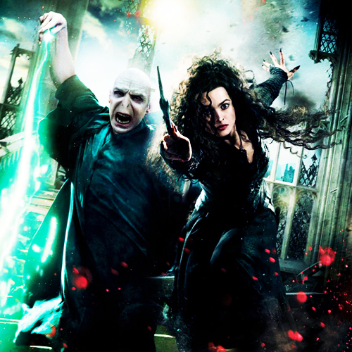 Bellatrix-Voldemort-bellatrix-and-lord-voldemort-22742209-500-500