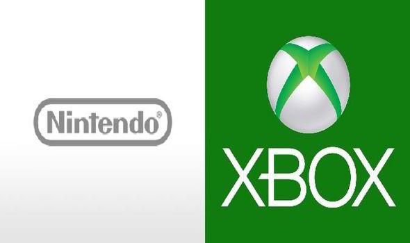Nintendo-and-Microsoft-568701