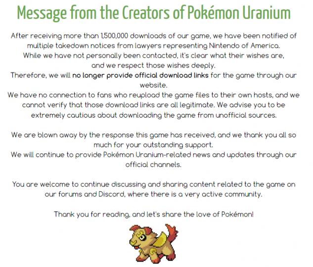 Pokemon-uranium-déclaration-633x540