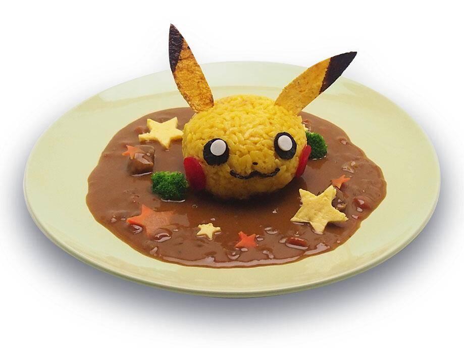 Pokémon the movieXY Exhibition @ Pokemonten_XY