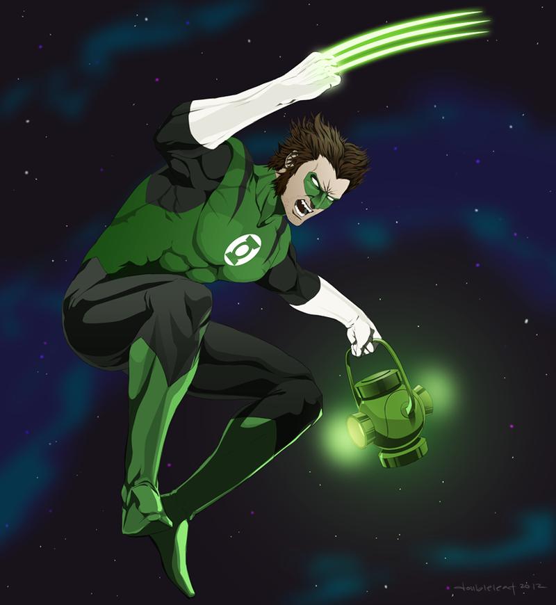 de-magnifiques-mashup-des-superheros-de-marvel-et-dc-comics-1