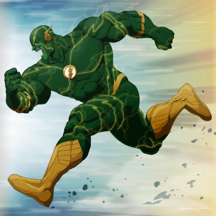 de-magnifiques-mashup-des-superheros-de-marvel-et-dc-comics-2