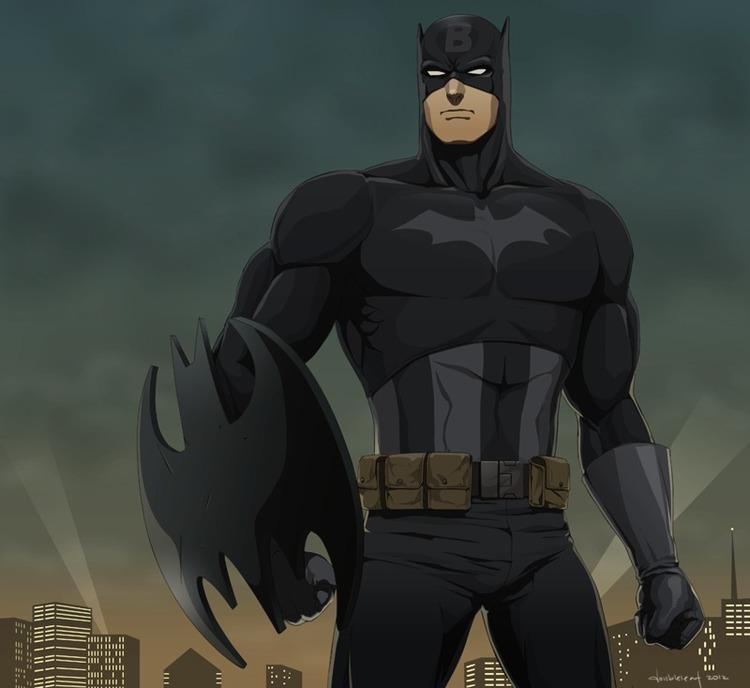 de-magnifiques-mashup-des-superheros-de-marvel-et-dc-comics-3