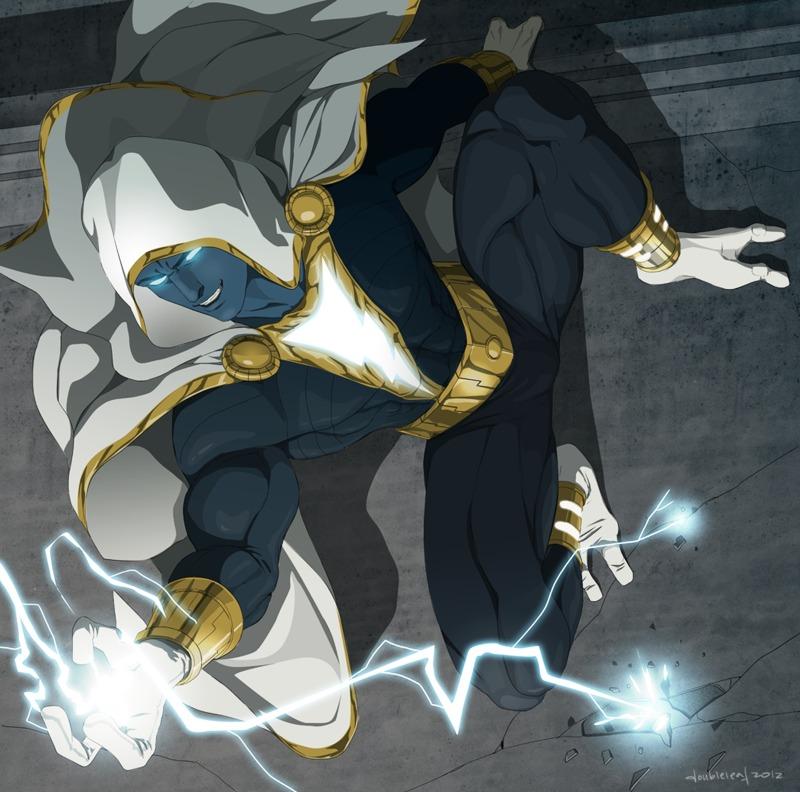 de-magnifiques-mashup-des-superheros-de-marvel-et-dc-comics-4