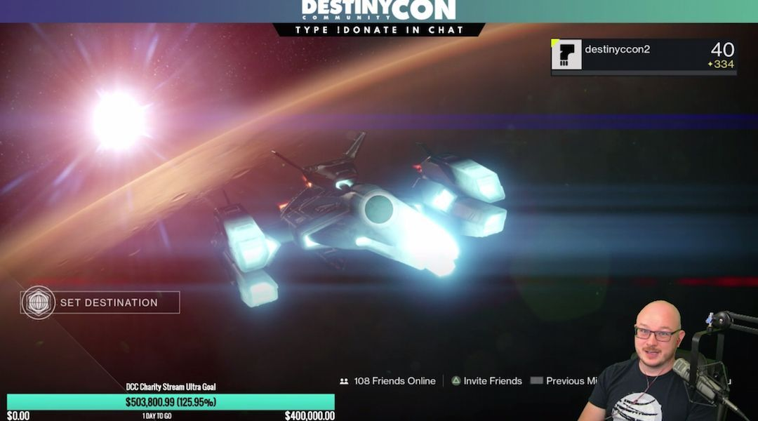 destinycon-stream.jpg.optimal
