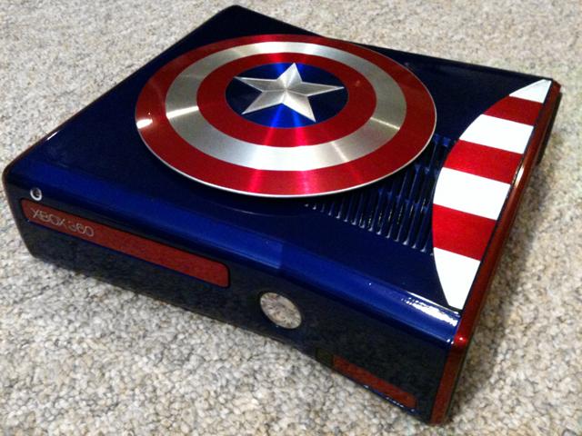 finishedcapbox
