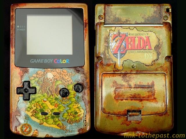gameboy-zedla-dx-custom-0-640x480