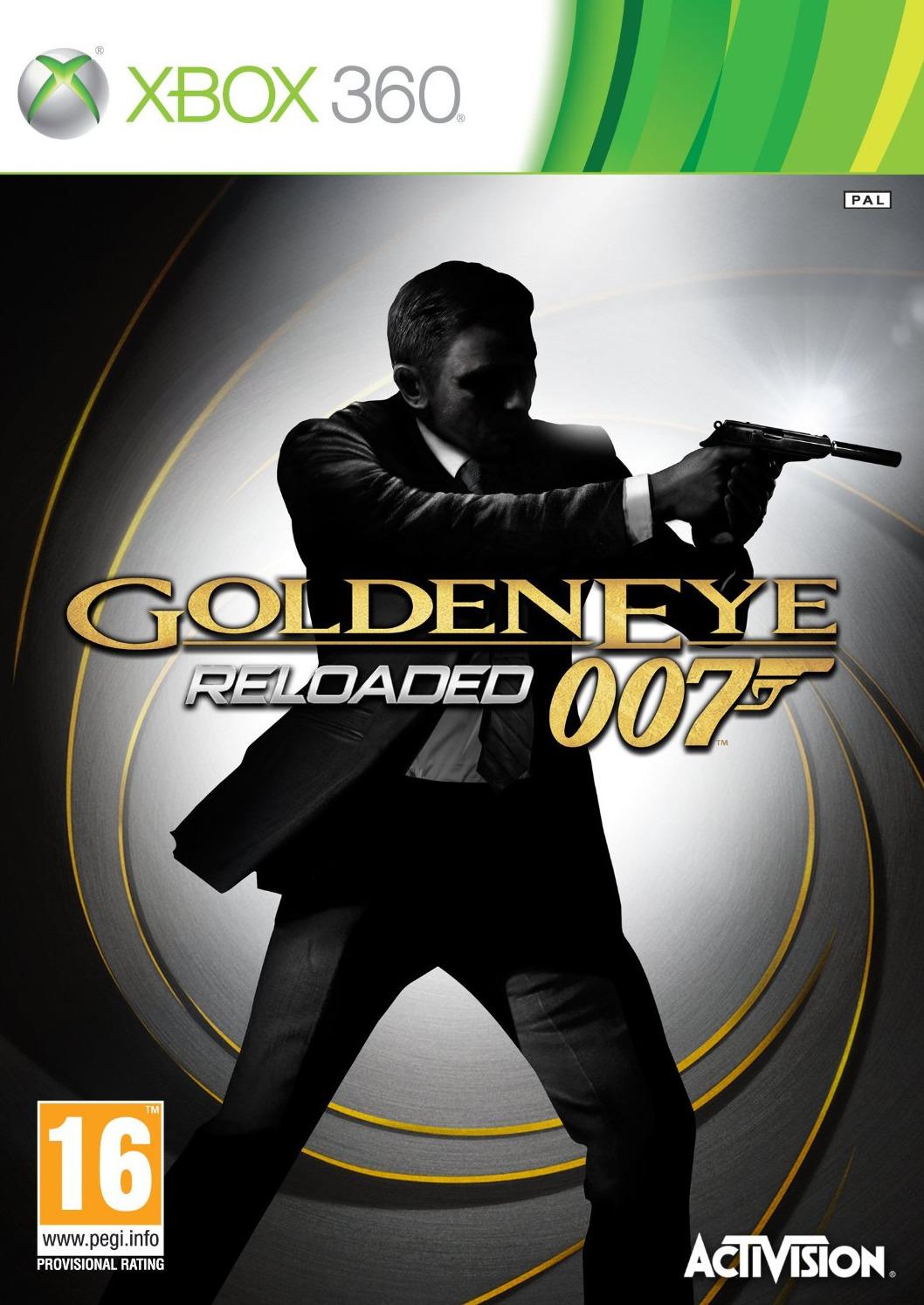 jaquette-goldeneye-007-reloaded-xbox-360-cover-avant-g-1316772338